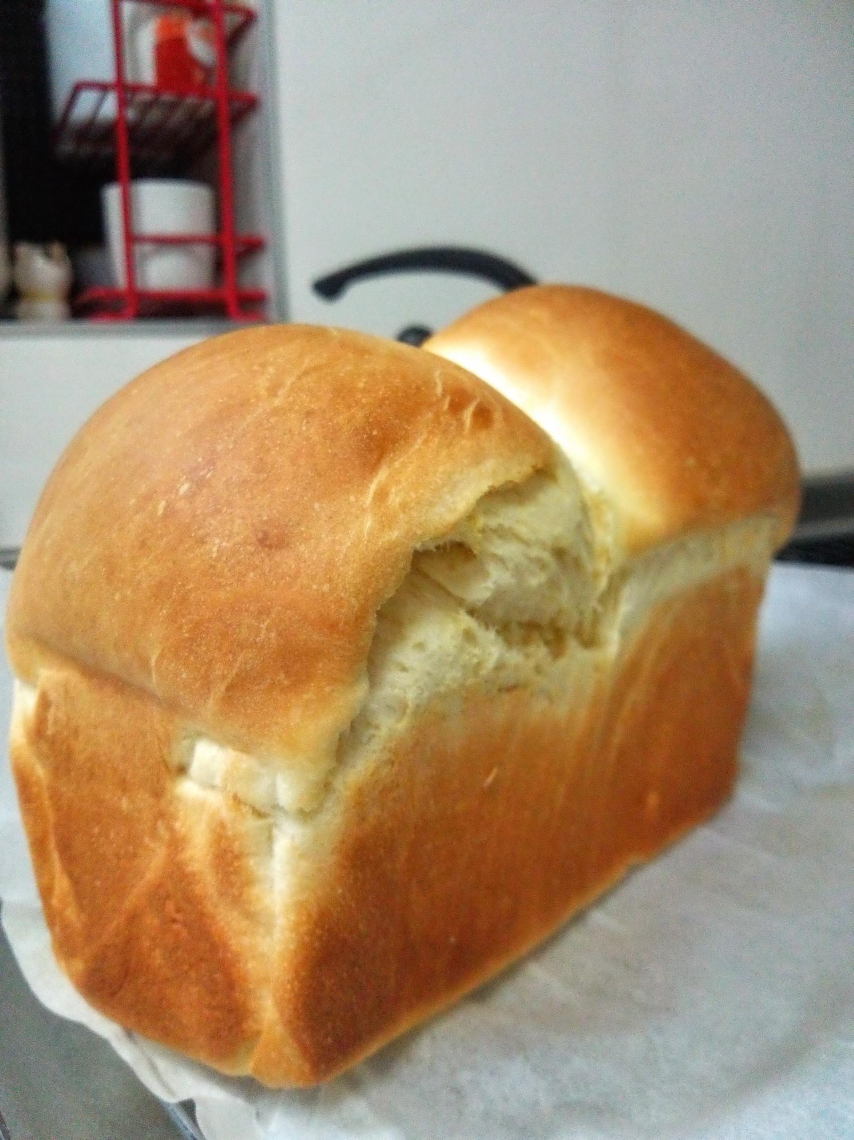 40代のママさん。朝ごはんどんなもの食べていますか?パン、それともごはん・・・。