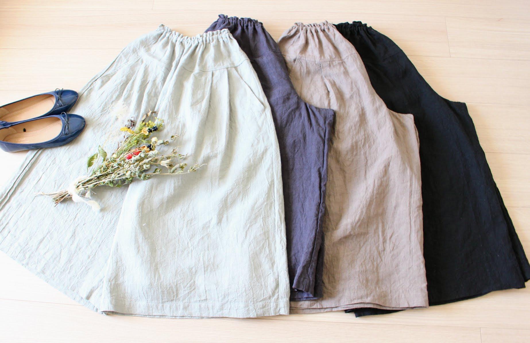 3月は、鎌倉NABIさん「春のbag展」17日18日に参加いたします。