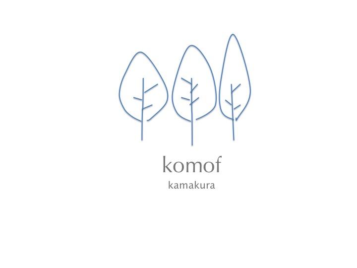 komofネットショップ BASEをよりわかりやすく変更しましたので、みてみてくださいね。