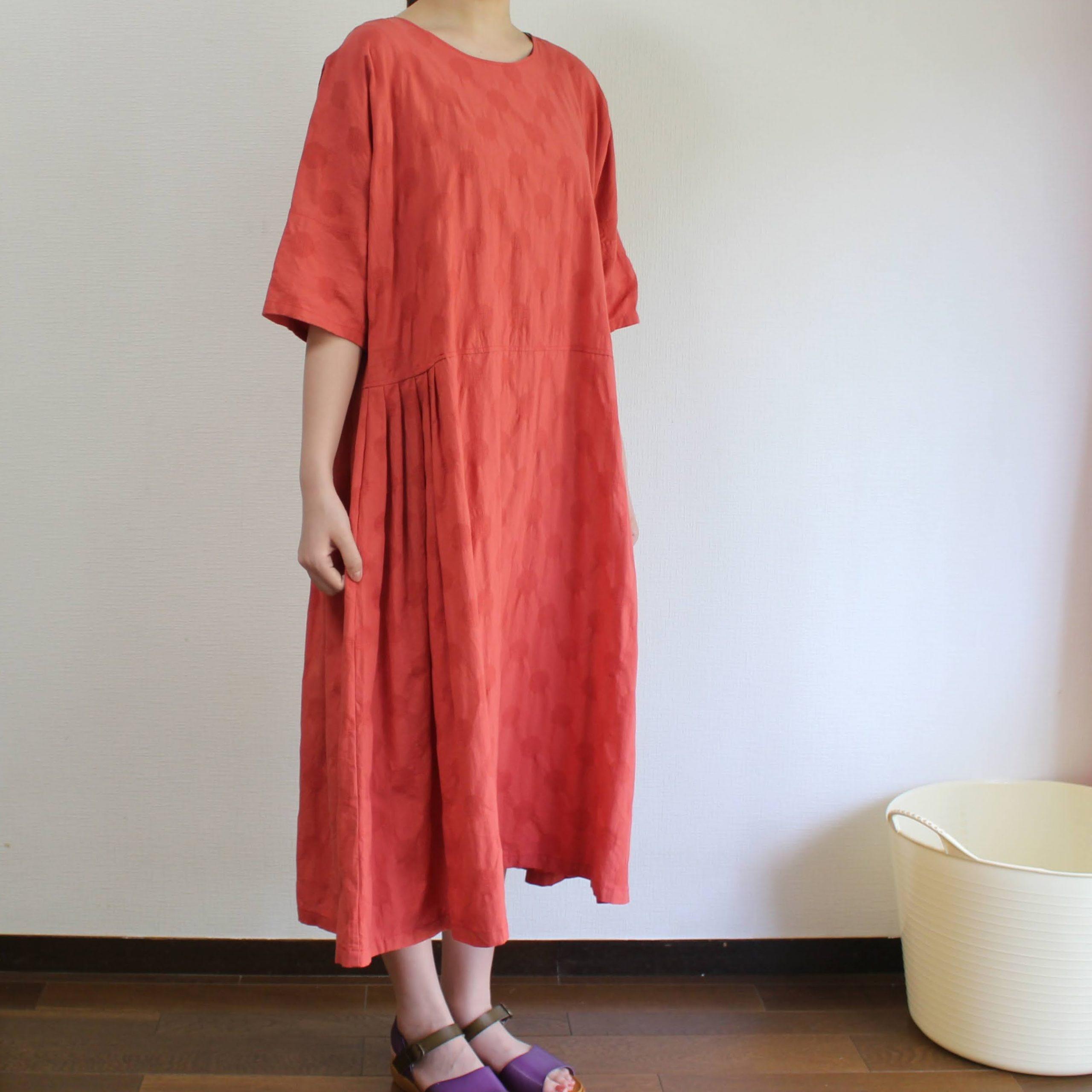 お洋服のサイズ選びって何を基準にします?